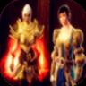 3D魔兽王国 1.1