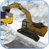 雪地挖掘机救援 8.0.2
