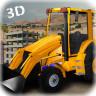 3D建设停车场 6.0.8