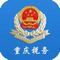 重庆掌上税局app