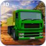 卡车运输停车模拟 6.0.9