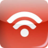 WiFi万能密钥