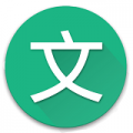 看文库app