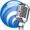 TwistedWave for mac1.20.2 正式版