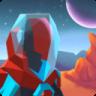 行星探险 1.0.1