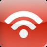 wifi万能热点