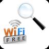 Wifi搜索 2.9