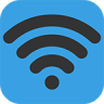 wifi密码查看管家 1.6