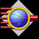SoftRAID Mac版5.7.3 正式版