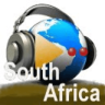 南非广播电台 1.0