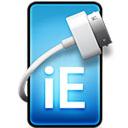 iExplorer for Mac4.2.8 正式版