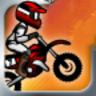 Flip Riders 1.3.1
