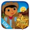 Tizzy Cowboys 1.0