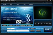 4Easysoft WMV to MP4 Converter3.2.22 正式版