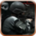 特种兵作战 3.0