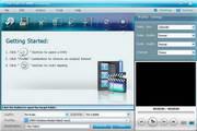 TOP DVD To WMV Converter5.11.17 正式版