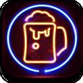 喝酒轮盘app