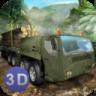 丛林卡车模拟器 1.1