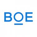 BOE移动健康a