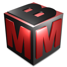 Multimedia Builder MP34.9.8.13 正式版
