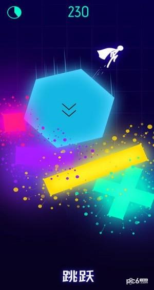 lightitup游戏下载