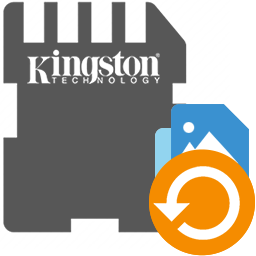 Kingston DVD Audio Ripper2.0 正式版