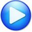 Free MOV Player1.0.0正式版