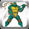 忍者神龟 1.0