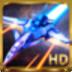 雷神战机 2.1.7.7