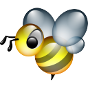 BeeBEEP Mac版5.4.0 正式版