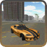 3D至尊租车模拟器 6.0.5