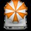 苹果手机恢复大师1.6.4.3正式版