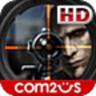 狙击手对战: Online 1.1.9