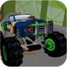 3D怪物卡车 6.09