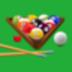 桌球天地 2.9.0
