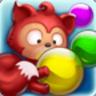 Bubble Shooter 1.35