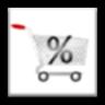 Shopping discount 1.0