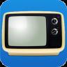 手机电视高清直播 7.0.7