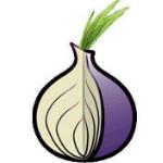 Tor Browser浏览器7.0 官方最新版