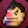 僵尸罗格 1.1.9257