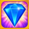 Jewels Galaxy Blitz 1.0