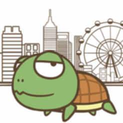 龟龟漫游ios版
