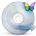 EZ CD Audio Converter(CD转换成MP3)2.7.0.1 绿色中文版