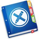 Tap Forms Mac版5.3.4 正式版