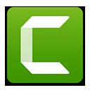 Camtasia Mac版3.