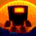 火星之战 1.56