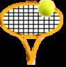 Free Tennis Bounce 1.02