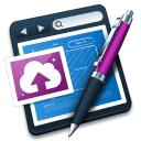 RapidWeaver for mac8.1 正式版