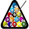 单机游戏-桌球 1.0