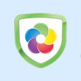 奇未安全桌面3.3.0.1066 官方版